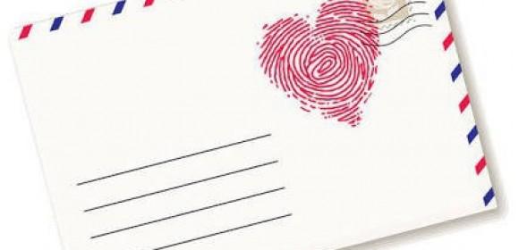 letter-cover.jpg