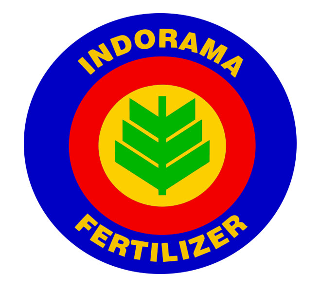 Indorama Fertilizer