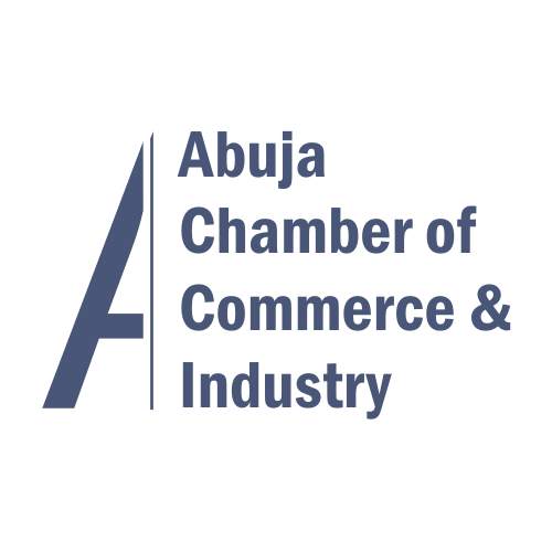 Abuja Chamber of Commerce and Industry