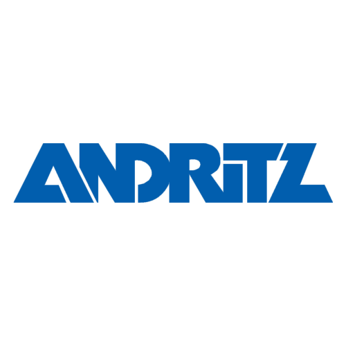 Andritz Pumps