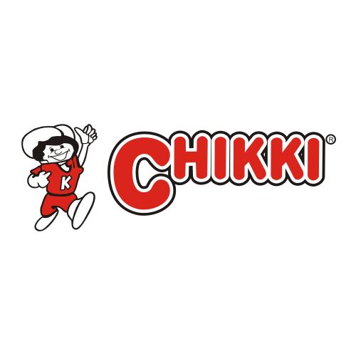Chikki Instant Noodles