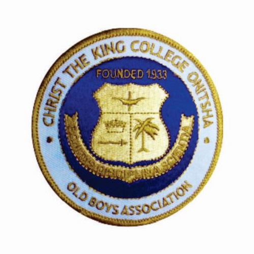 C.K.C Old Boys Association