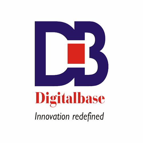 Digital Base Limited