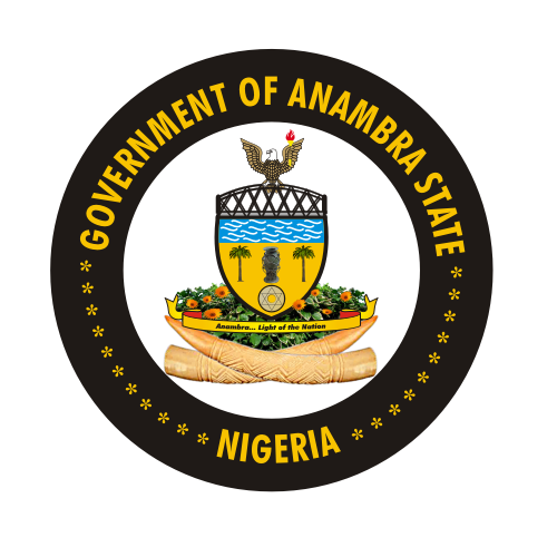 anambra-state-govt-logo.png