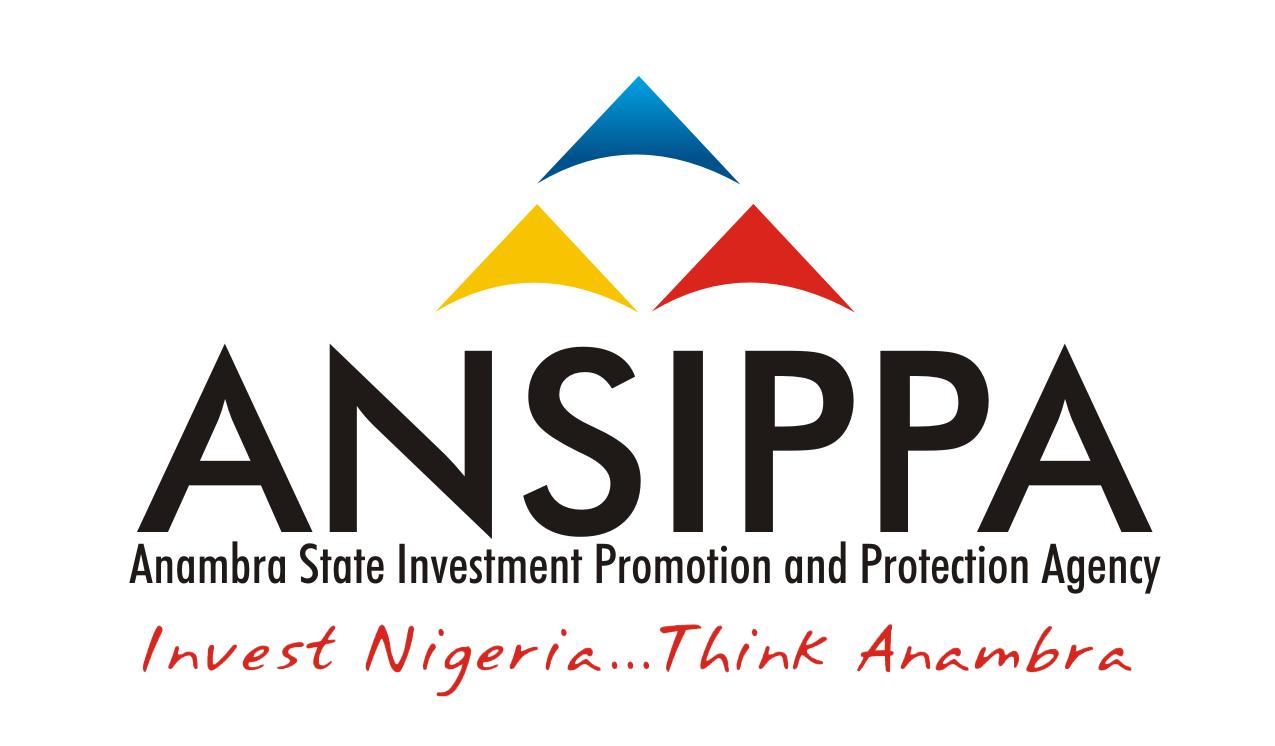 ansippa-logo.png