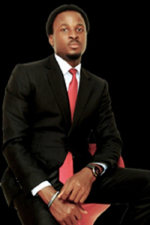 Emeka-Nnakwuzie.jpg