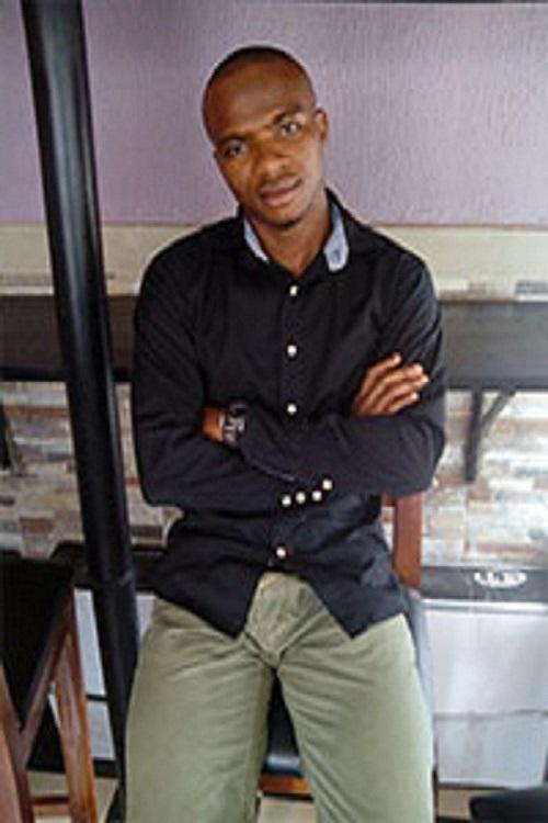 Nwawuzie-Okwudilichukwu-Kenneth.jpg